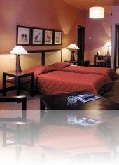 Hotel Vieux Port 2